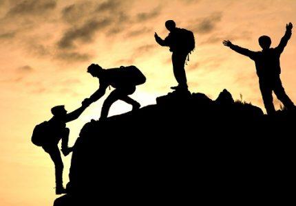 motivasyonun-basari-uzerindeki-etkisi